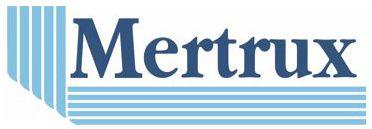 Mertrux