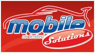 logo-mobile-solutions