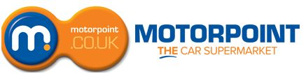 logo-motorpoint