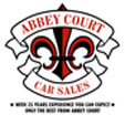 Abbey Court Car Sales