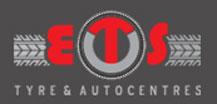 Eden Tyres Autocentre