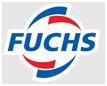 fuch-logo